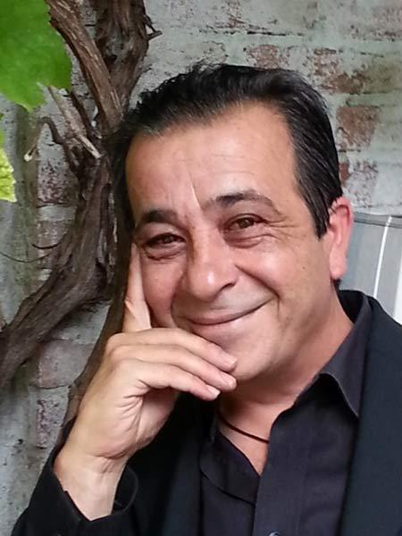 Ali Cifteci