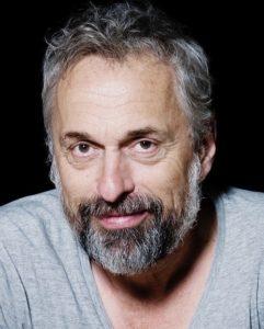 Peter Drost